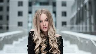 MEGA HITS 2020 - Winter Mix 2020   Best Of Deep House Sessions Music Chill Out Mix By Music Regard