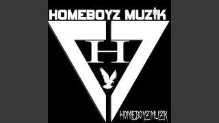 Reborn (feat. Dj Djeff)