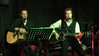 AVID BOWIE - SILLY BOY BLUE - LIVE AT THE CROWN INN BRIDPORT