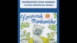 Kočičí jazz - 26.wmv