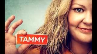 Tammy 2014 Soundtrack Your Love + Imagenes
