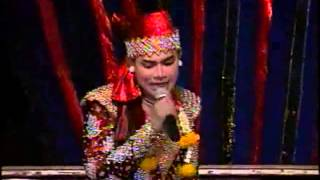 แยกทางเพราะห่างเหิน - ไหมไทย อุไรพร เสียงอิสาน