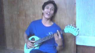 sukad karon by;junry surillo(youth in esperanza,inopacan,leyte)