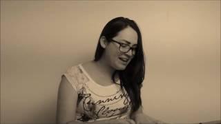 Basta Querer - Pe. Marcelo Rossi (Camila Müller - Cover)