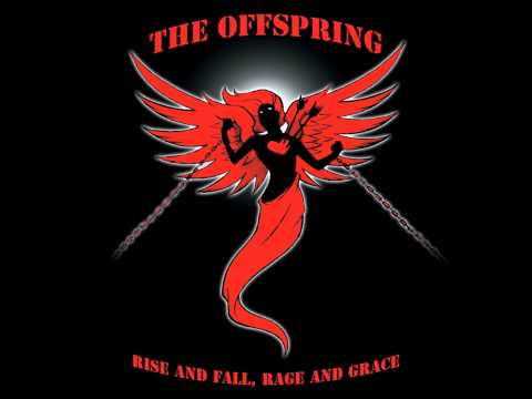 the-offspring-hammerhead-themusicshout