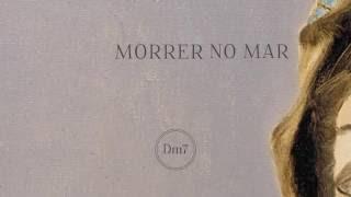 É doce morrer no mar - Cesária Évora e Marisa Monte - cifrada