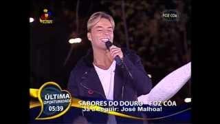 Sérgio Rossi - Balada boa