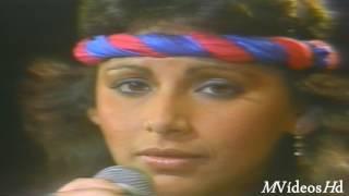 Julia Graciela - Amantes (Inédito) 1982