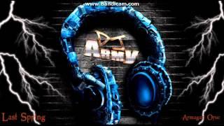 DJ Army 2014
