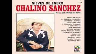Chalino Sanchez-Arcadio Barraza