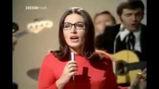 Nana Mouskouri  &  Les Athéniens   - Yalo Yalo  - 1968 -