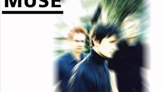 Muse B-Side song (Rare)