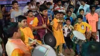 OMG ( Om Musical Group ) Pratiksha Nagar Sion Koli