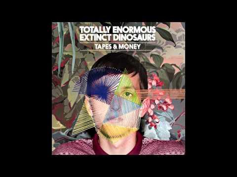totally-enormous-extinct-dinosaurs-tapes-money-youtube-edit-teedinosaurs
