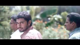 Mounam Chorum Neram | Om Shanti Oshana | Full Video Song