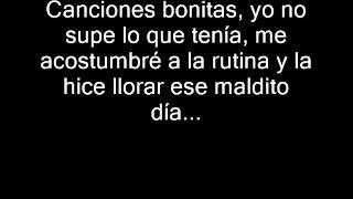 El Amor De Su Vida(LETRA) - Julión Álvarez