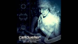 Switchback (Dead By Dawn Remix by No I'm Not) - Celldweller