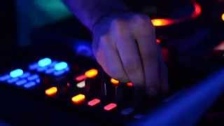 DJ MIGUEL RENDEIRO  MOMENTS CLUB