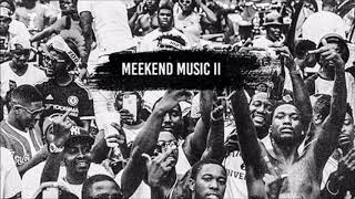 Meek Mill - Save Me {Instrumental} (ReProd By RNE LM)