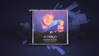 Pedro Siqueira - 2º Mistério: Mãe morena - O Terço   Mistérios Gozosos (Oficial)