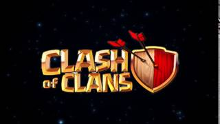 Clash of Clans simple intro DOWNLOAD LINK