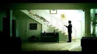 Serj Tankian - Beethoven's C***