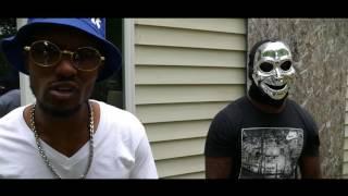 Flash Moni - Kill BIll (Music Video) hd