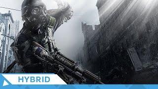 Epic Hybrid | Colossal Trailer Music - Octane (Dramatic Rock) - Epic Music VN