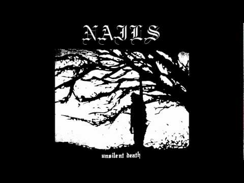 nails-depths-the-grind-show