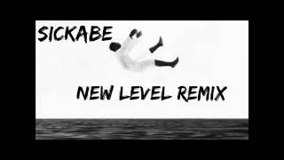 A$AP Ferg - New Level ft. Future (Remix Sickabe)