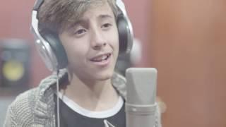Axel Rodriguez FT. Lucas Sugo - Dijiste No