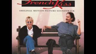 Via Con Me -Soundtrack aus dem Film French Kiss