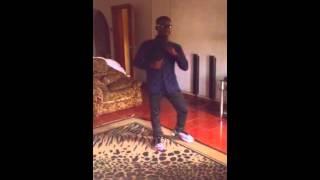 Soweto baby' By DJ Maphorisa ft Wizkid, DJ B3ckZ & BuckZ #pasdemDance