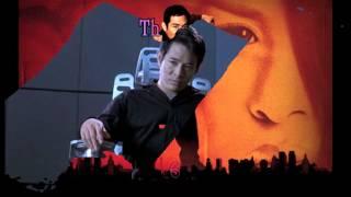 Las 10 mejores películas de Jet Li