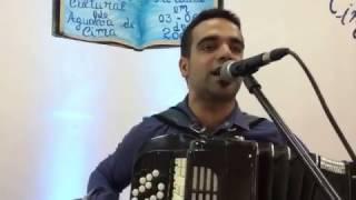 Ricardo Laginha - El Dia Que Me Quieras