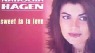 Natascha Hagen - Sweet La La Love