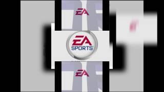 [YTPMV] EA Sports Logo Scan