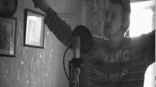 Z-Record's feat Родина_-_Пой со мной (Promo К Предстоящему Трэку)