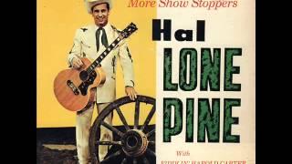 Hal Lone Pine - Shotgun Boogie