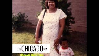 BJ the Chicago Kid - The Big Payback