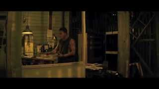 MAGIC MIKE XXL - Pony - Oficial Warner Bros. Pictures