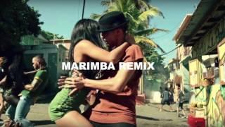 Luis Fonsi, Daddy Yankee - Despacito (MARIMBA REMIX) ft. Justin Bieber