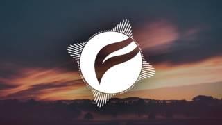Dawns - Hero