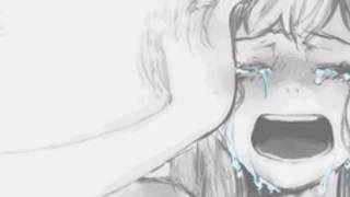 Nightcore - Her Last Words♥