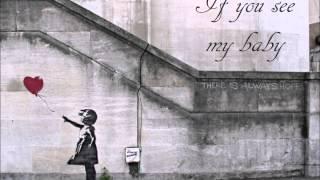Home street Home - Missing Child (lyrics)