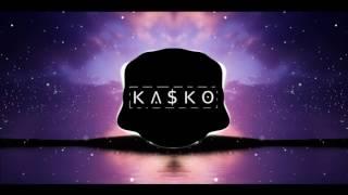 KA$KO - Reptile (Official Video)
