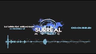 Dji Tafinha feat. Anselmo Ralph - O Próprio Uí