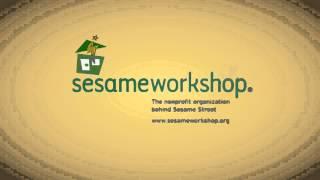 Sesame Workshop logo