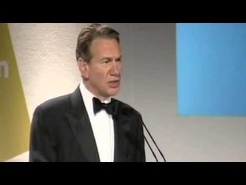 Michael Portillo Video