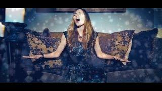"Disney's ""Frozen"" Let It Go by Idina Menzel (Cover)"